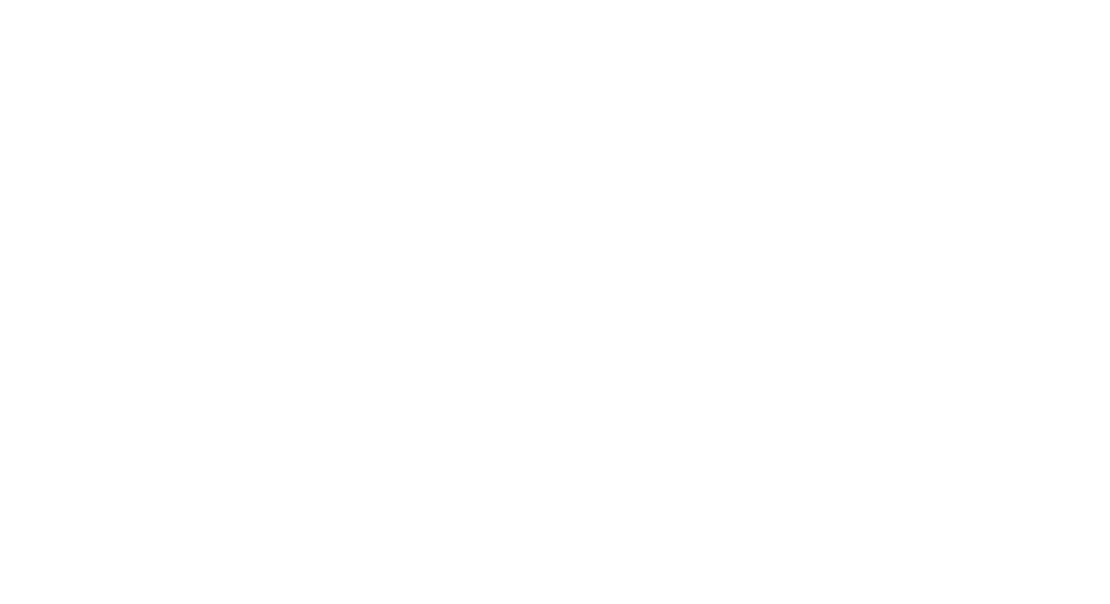 Laurel Highlands Education & Robotics