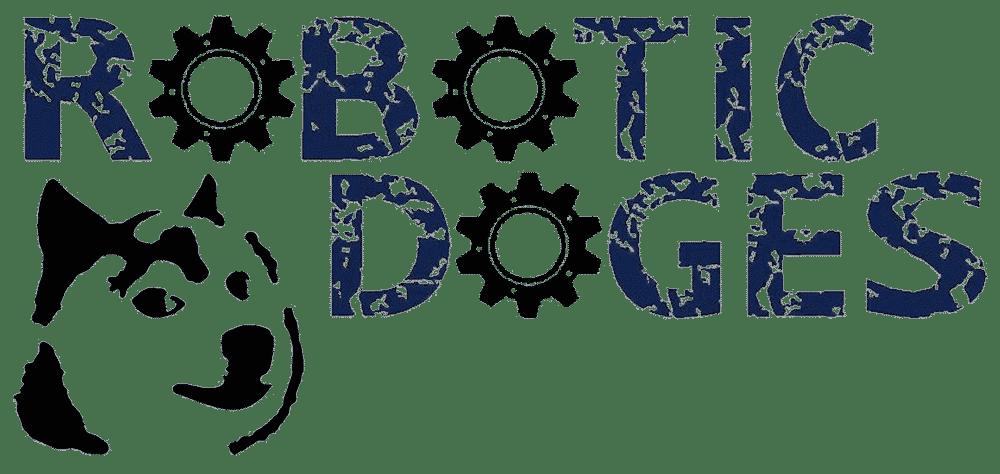 Robotic Doges Logo